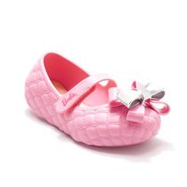 701c07475 Busca sapatilha barbie com os melhores preços do Brasil ...