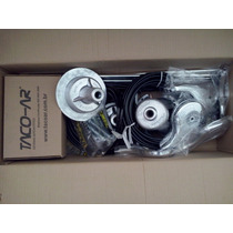 Kit Rodoar Mb 1313/1513/1516/1517 Truck