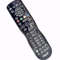 Controle Remoto Origina Claro Hd Tv / Via Embratel Novo