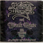 Cd King Diamond And Black Rose - 20 Years Ago - Novo***