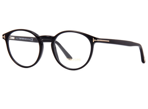 f1dfc87f3ca6d Tom Ford - Melinterest Brasil