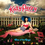 Cd - Katy Perry - One Of The Boys - Lacrado