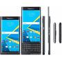 Blackberry Priv Android Slider Tela 5.4 4g 18mpx 32gb 3gbram