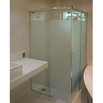 Adesivo Jateado 1mx2m Box Vidro Janela Porta Vitro Banheiro