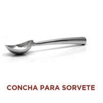 f6d28d01e Busca conhas com os melhores preços do Brasil - CompraMais.net Brasil