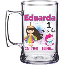 22994302a Busca sm representacoes com os melhores preços do Brasil ...