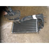 Radiador De Ar Quente Fiat Tipo 1.6