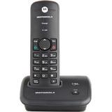Telefone Sem Fio Motorola Dect 6.0 Fox 500