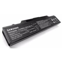 Bateria Notebook Samsung Np-r430 Rv410 Rv411 Original