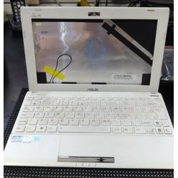 laptop keyboard samsung np npea keyboard