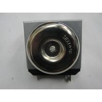 Timer 60min Sl-60 Forno Eletrico 10l/32l/pf032 Britania/phil