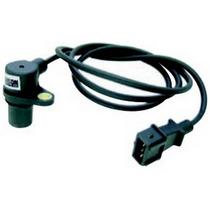Sensor De Rotação Astra /omega /suprema /vectra - Mte