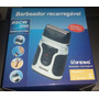 Bardeador/depilador Eletrico Rifeng Rscw 2088 Rifeng 2088