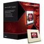 Ki Gamer Amd Fx-6300, Gefroce Gtx 960 4gb, 8gb (2 X4gb) 600w