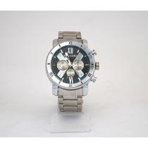 6fc97770354 Relógio Bvlgari Prata à venda em Pitangui Minas Gerais por apenas R ...