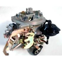 Carburador Tldz Gol Voyage Parati Saveiro 1.6 Ap Gasolina