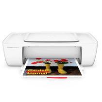 Impressora Hp Deskjet 1115 - Onofre Agora