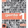 Gente Hoy 1 - Libro Del Profesor