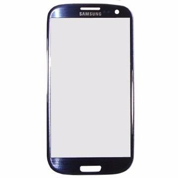 Tela Vidro Screen Samsung Galaxy I9300i S3 Neo + Brinde 3m