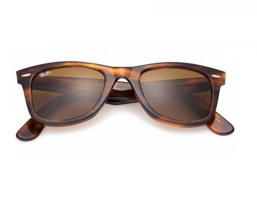 Óculos Ray-ban Rb2140 Wayfarer Original Masculino Feminino e26e204b2b