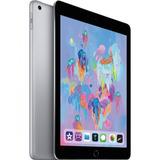 Apple Ipad New 32gb 9.7 Polegadas Lacrado 2018 Nota Fiscal