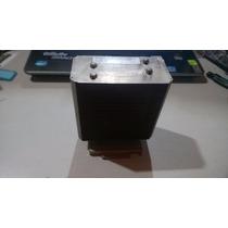 Dissipador Dell Poweredge 1900 2900 Pn Kc038 - Semi-novo