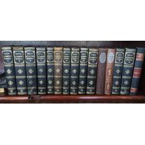 Coleção A Comédia Humana De Honore De Balzac, 15 Volumes.