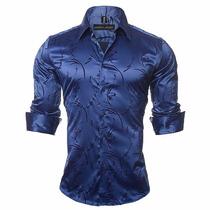 cab8a2e3d2 Busca Camisaa com os melhores preços do Brasil - CompraMais.net Brasil