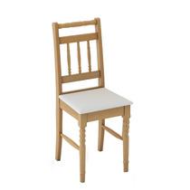 Cadeira Avulsa Tradicão Torneada