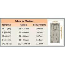1b2e51c4e0294 Busca Calça masculina moletom com os melhores preços do Brasil ...