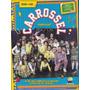 Dvd + Cd Carrossel - Especial Astros - Seminovo