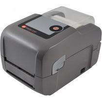 Datamax E-class Mark Advanced E-4205a Pronta Entrega C/ Nf
