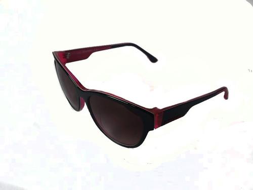 e1ed62745 Óculos De Sol Diesel Dl 0013 05 B. R$ 427