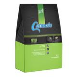 Cat Nip Premium Erva Petmais 5g