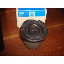 Bucha Bandeja Vectra 97/12 Astra 99/11 Nova Original Gm