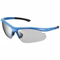 ad9caee390 Acessórios Óculos Shimano com os melhores preços do Brasil ...