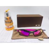 c5c29829c2715 Busca oculos juliets com os melhores preços do Brasil - CompraMais ...