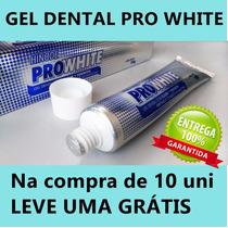 Creme Dental Com Os Melhores Precos Do Brasil Compracompras Com Brasil