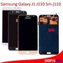 Display Touch Samsung Galaxy J1 Ace Sm j110l ds J110