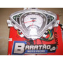 Painel Completo Honda Biz 125 2013 Baratão Moto Peças