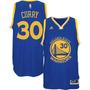 Camisa Golden State Warriors Importada Curry - Frete Grátis
