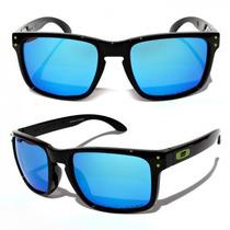 Oculos Masculino Holbrook Original
