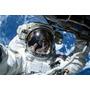 Coleção De Imagens Para Download - Espaço - Iss