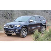 Jeep Cherokee Laredo 2014 Sucata Somente Peças Autopartsabc