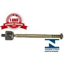 Braço Articulador Axial Citroen C3 Picasso 11/.... 220mm