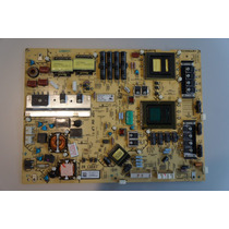 Placa Fonte Aps-296 Tv Sony Xbr 46hx925