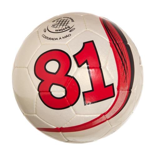 60bb65fe76 2 Bolas Goal Maker 81 Oficial Campo