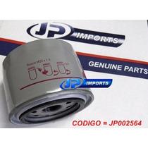 Filtro Lub Jumper Ducato Boxer Stark 2.3 504091563 71749828