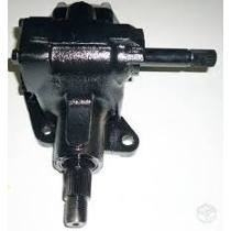 Caixa Direçao Da Gm C10-d10 Mecanica Remanufaturada