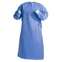 Avental Cirúrgico Estéril Impermeável